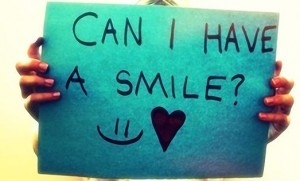 Can-I-Have-A-Smile