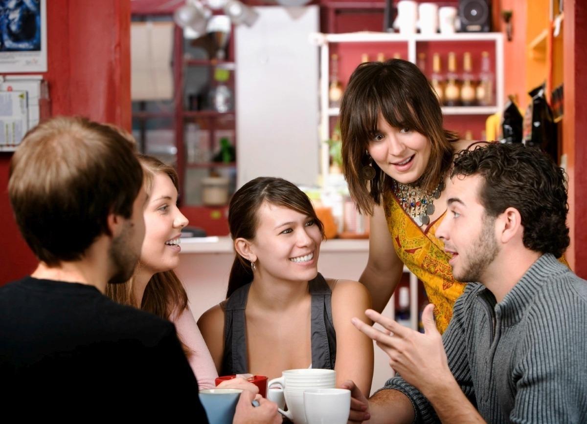 英会話を独学で学ぶ方法