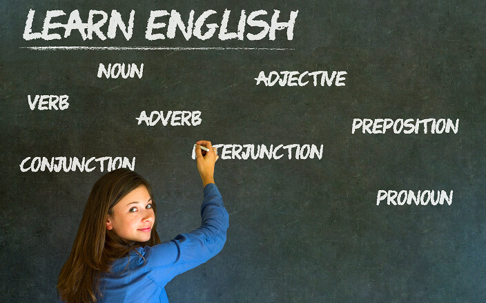 英語の勉強法で初心者がやること