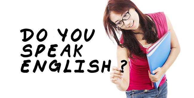 英語の音読の効果