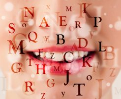 英語の発音記号の覚え方