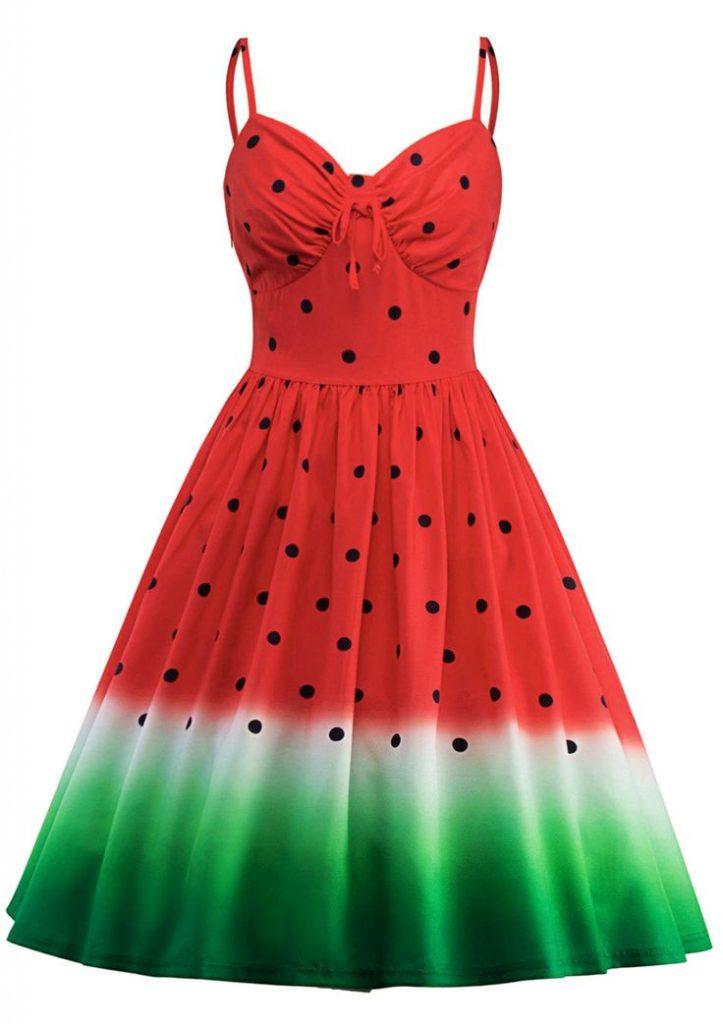 dressの発音