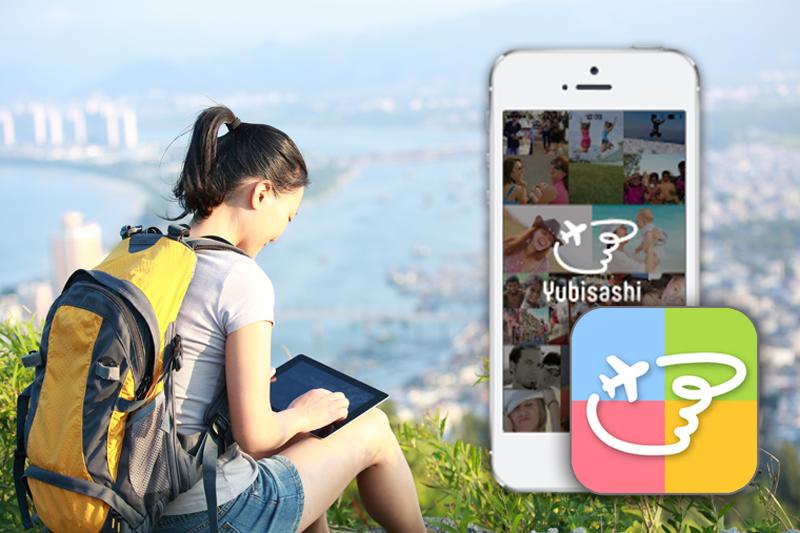 海外旅行で役に立つ英会話アプリ