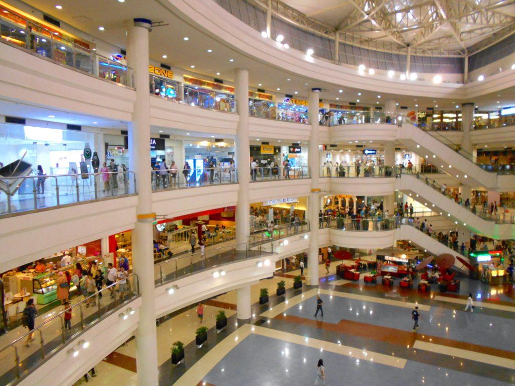 社会人の語学留学はフィリピン