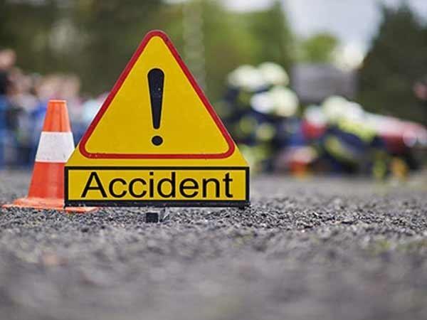 海外留学の事故