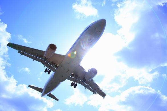 翻訳機を海外旅行でレンタル